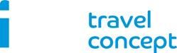 ITC Travel Concept