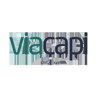 ViaCapi